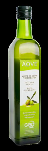 ALOE-GeoSol-Botella-Wide